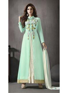 salwar kameez collection Admirable Chic Designer
