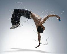 Photoshop Master Christophe Huet - Pondly