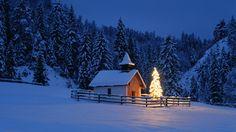winter | Winter, wallpapers, beautiful, snow, photo (#202189)