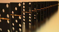 Dalam sebuah permainan, pasti terdapat beberapa tips dan trik didalamnya, begitupun dengan judi domino online 99, simak selengkapnya dibawah ini