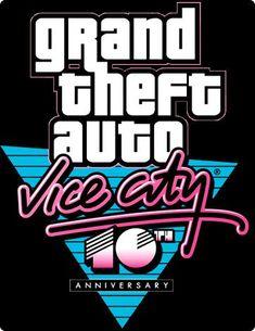 Rockstar anuncia Grand Theft Auto: Vice City 10th Anniversary