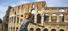 http://www.topdeck.travel/gap-year-tours-europe# @Ella Mather Thought that this would be helpful :)