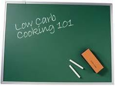 Low Carb / Keto Carb Smart Recipe Compilations