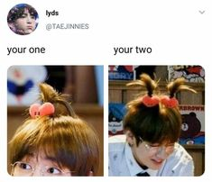 Jeon Jeongguk, a guy who loves staying hidden behind his mask---sees Kim Taehyung, a new student in his class and everything changes. Btob, K Pop, Vixx, Bts Memes Hilarious, Bts Tweet, Kim Taehyung, About Bts, Bts Group, Bts Boys