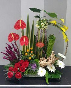 http://fresiaflorist.blogspot.co.id/p/toko-bunga-bekasi-murah-free-ongkir.html