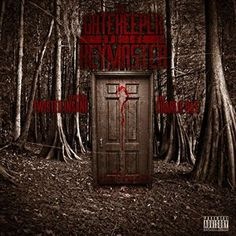 Twisted Insane & Charlie Ray – The Gatekeeper and The Keymaster [iTunes] Download Free