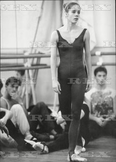 Darcey Bussell (394×550)