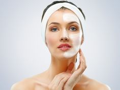 "$ 25 for ""Ladies Night Out"" Skin Care & Facelift at Club Reduce! Value $ 250"