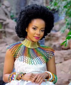 The natural is beautiful - Afro Hair African Hairstyles, Afro Hairstyles, 4c Natural Hair, Natural Hair Styles, Natural Haircare, Pelo Afro, Love Your Hair, 4c Hair, Queen Hair