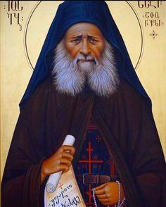 Catholic Gentleman, Defender Of The Faith, Haile Selassie, Byzantine Icons, Orthodox Christianity, Orthodox Icons, St Joseph, Saints, Jesus Christ