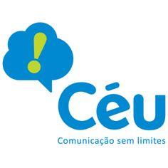 Céu Comunicação: novas contas, nova identidade, novo site: www.ceucomunicacao.com.br