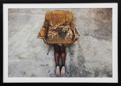 Kiluanji Kia Henda, 'Objet Trouvé #5,' 2016, Galeria Filomena Soares
