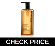 Shu Uemura Clarifying Shampoo is a Fantastic Clarifying Shampoo for lovely hair. Best Clarifying Shampoo, Oily Hair, Hair Art, Soap Dispenser, Cleanser, Perfume Bottles, Personal Care, Beauty