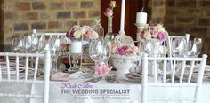 wedding planning professional wedding decor hire wedding