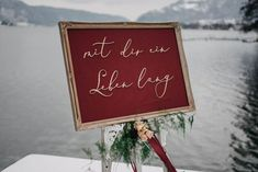 #Vintage #Boho_Wedding #Partyservice #Sarah_Papeterie #Bilderrahmen mieten #Glückwärts_Wedding Alexandra Wagner Chalkboard Quotes, Art Quotes, How To Plan, Boho, Vintage, Style, Picture Frame, Getting Married, Decorations