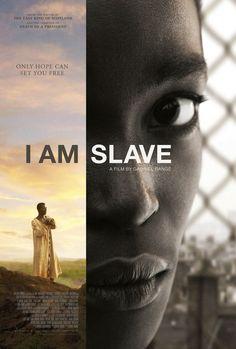 I Am Slave (2010) Online Subtitrat in Romana | Filme Online 2016 HD Gratis Subtitrate - Colectia Ta De Filme Alese