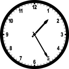 yo voy a la clase de espa ol a las 9 40 la clase de espa ol es rh pinterest com Cartoon Digital Clock Digital Clock Numbers