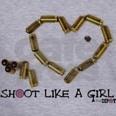 Women's Apparel Hoodie by shootersdepot