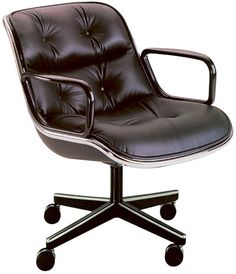 Charming Big Picture: Office Chairs. Herman MillerOffice ...