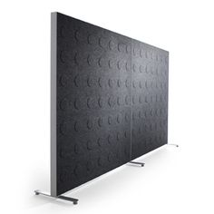193000 Alumi- Screens + worksurface dividing screens