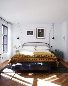 Bedside Lighting Ideas Home Decor Bedroom Bedroom Design Home