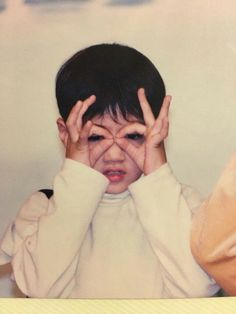 """-wooseok (͡° ͜ʖ ͡°) ig :… # Humor # amreading # books # wattpad Pentagon Members, Pentagon Wooseok, E Dawn, Asian Babies, Fandom, Kpop Guys, Jung Woo, My Little Baby, Korean Music"