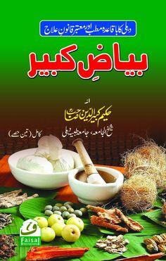 The power of positive thinking in urdu urdu books pinterest bayaz e kabeer forumfinder Gallery