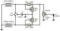 fender s1 wiring diagram telecaster
