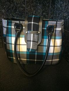 """Rebekah Parker's thoughts on her new """"Love is. A bonnie tartan bag for my Birthday."""" Made by Monica Mendoza in Edinburgh. Scottish Highland Dance, Scottish Highlands, Highland Games, Scottish Plaid, Dance Photos, Mendoza, Tartan Plaid, Edinburgh, Bucket Bag"""