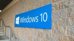 Windows 10 security takes a backseat to new features and applications | Microsoft claims Windows 10 will be the most secure operating system on the market. But has it done enough to make us believe? Buying advice from the leading technology site