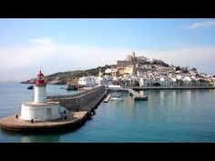 Places to see in ( Ibiza - Spain ) Puerto de Ibiza  Puerto de Ibiza is a commercial passenger and fishing port city sports Ibiza  Spain  considered of general interest and managed by the State Ports . Puerto de Ibiza counts in addition to the docks for merchandise and passengers with the dam of Botafoc where the fuel is discharged that consumes the island and place where the big tourist cruises that fit in it tie. Puerto de Ibiza also has several sports docks with a total of 1400 moorings…