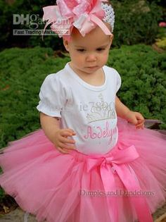 Image from http://image.dhgate.com/albu_161139845_00-1.0x0/girl-tutu-skirt-baby-toddler-tutu-dress-birthday.jpg.