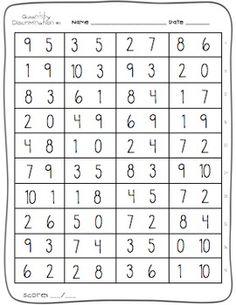 1000+ images about Math - Kaitalyn on Pinterest | Progress ...