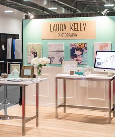 Laura Kelly Photography Blog :: Ottawa Wedding and Engagement Photographer: ottawa wedding show recap!