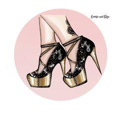#partylook #goingout #disco #dancingshoes #highfashion #highheels #runwayshow #runwaylook #glitter #shine #shimmerlights #tattooart #roses #goldheels #fashionart #shoeart #footwear sexyshoes #sexylook #artsy #artworks #fashionlook #dressing_room