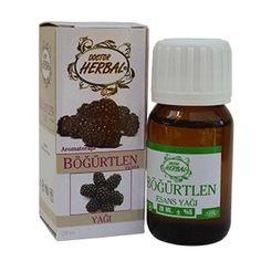 Doctor Herbal Bögürtlen Yağı 20 ml ürünü hakkında bilgi alabilir, Kullananlar, Yorumları,Forum, Fiyatı, En ucuz, Ankara, İstanbul, İzmir gibi illerden Sipariş verebilirsiniz.444 4 996