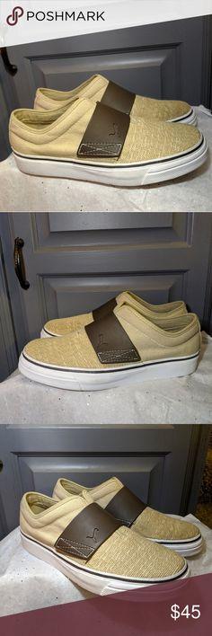 NI kingss Boys Slipon Cool Casual Sneakers Shoes Nursing Flat Casual Sneakers