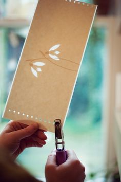 Hannah Nunn: how to make our own little lampshade tutorial