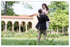 St Francis Hall Monastery Engagement Session Washington DC Wedding - Wedding Photojournalism by Rodney Bailey Love Photos, Cool Pictures, Couple Photos, Perfect Image, Perfect Photo, Proposal Photographer, Engagement Photography, Engagement Session, St Francis