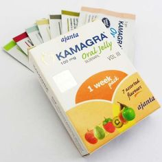 Buy kamagra jelly online and get rid of impotency quickly Kamagra Oral Jelly - a powerful ED-medicine from India, verified method to treat many erection problems. Kamagra oral jelly is a quick impotence remedy.   100% satisfaction. FDA approved. Good customer support.  Send an email to place the order at order@indianpharmadropshipping.com