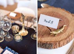 Shweshwe Game Lodge Wedding by Liesl le Roux | SouthBound Bride