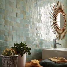 Large Shower Remodel and Shower Remodeling Before And After Renovation. White Bathroom Interior, Remodel, Bathrooms Remodel, Bathroom Interior Design, Amazing Bathrooms, Bathroom Design, Bathroom Wall Decor, Bathroom Wall, Tile Bathroom
