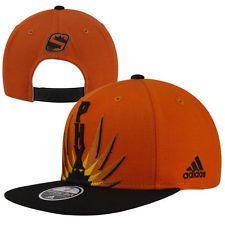 reputable site 3c982 9119b adidas on court hat. Sun OnlineSun CapNba StorePhoenix SunsCool HatsSnapback  HatsBicycle HelmetAdidasOrange