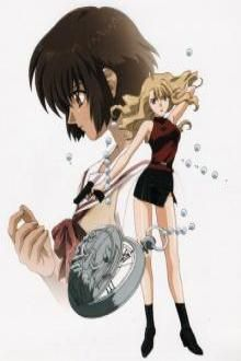 anime list justdubs online dubbed anime watch anime