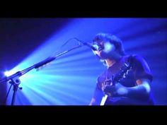 秦 基博 / 朝が来る前に(Live at Zepp Sendai '08.12.6) - YouTube