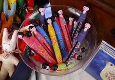 Christmas craft stall ideas