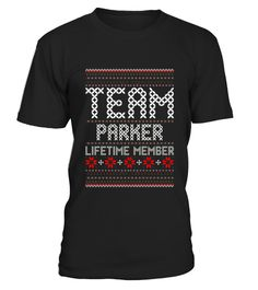 # Kids Team Parker Lifetime Member Ugly Christmas Sweater T Shirt 4 Black copy .  HOW TO ORDER:1. Select the style and color you want: 2. Click Reserve it now3. Select size and quantity4. Enter shipping and billing information5. Done! Simple as that!TIPS: Buy 2 or more to save shipping cost!This is printable if you purchase only one piece. so dont worry, you will get yours.Guaranteed safe and secure checkout via:Paypal   VISA   MASTERCARD