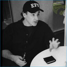 Celebrities Who Smoke E Cigs: Hollywood Loves To Vape - john-cusack E Cig Liquid, E Cigarette, Best Diet Plan, Smoke Shops, Vape Shop, Vape Juice, Girl Blog, Celebs, Celebrities