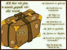 Evening Greetings, Afrikaanse Quotes, Goeie More, Special Quotes, God, Motivational, Christian, Jesus Christ, Bible