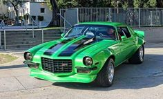 Camaro American muscle cars have been commonplace in the actual car niche for decades. Custom Muscle Cars, Chevy Muscle Cars, Best Muscle Cars, American Muscle Cars, Chevy Camaro, Corvette, 1970 Camaro, Gp Moto, Classic Camaro